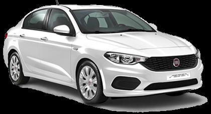 Fiat Egea Diesel