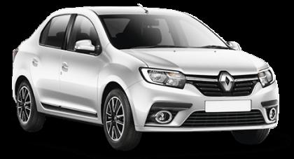 Renault Symbol Diesel Manuel
