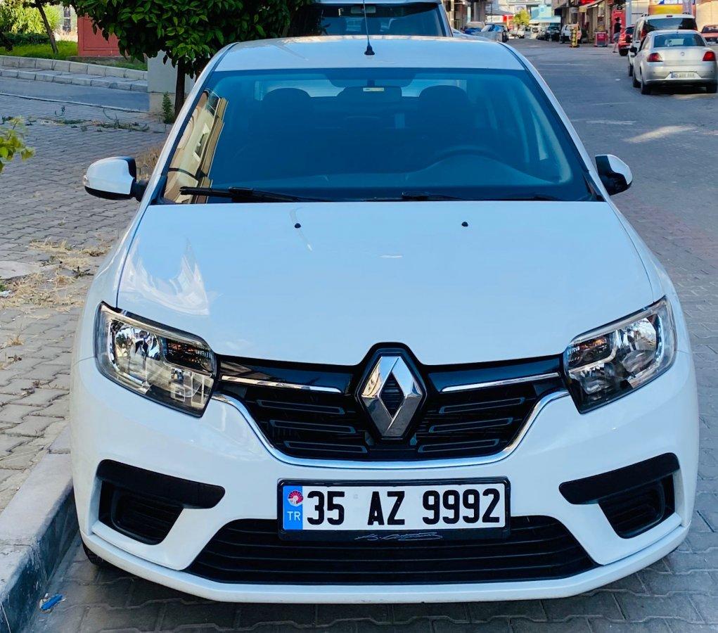 İzmir Profenesyonel Şoförlü Araç Kiralama